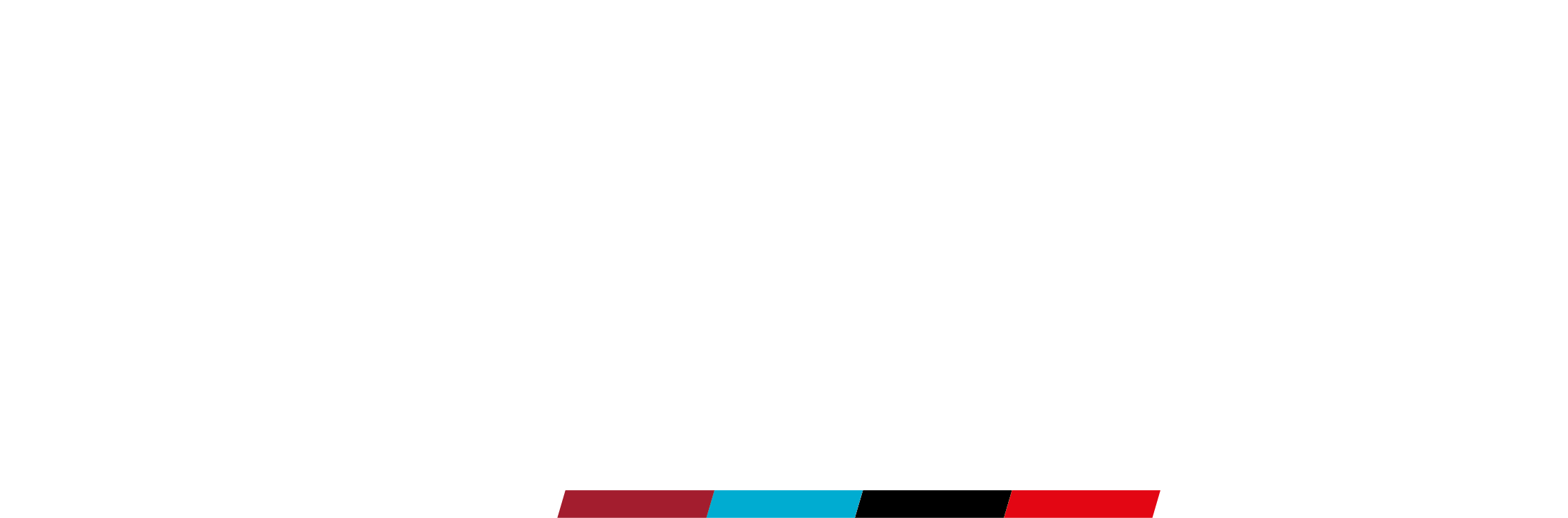 Lambro Rugby